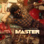 Master Malayalam Review