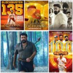 Mollywood Top Grossers