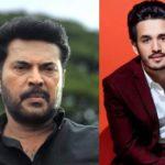 Mammootty Offered 20 Crores Remuneration for Telugu Spy Thriller